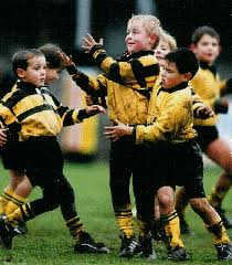 sport-enfants