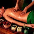 massages relaxants