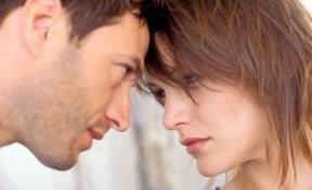 conflit-couple