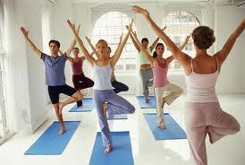 prof-yoga