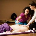 formation de massage
