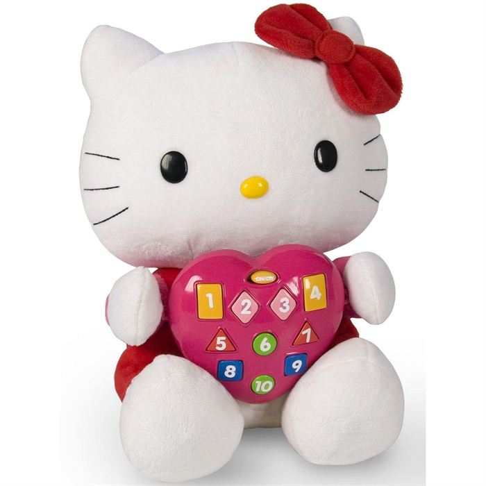 peluche-hello-kitty-par-jemini