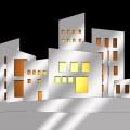 deco-architecture