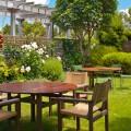 jardin_alaune