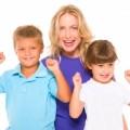 motiver-les-enfants