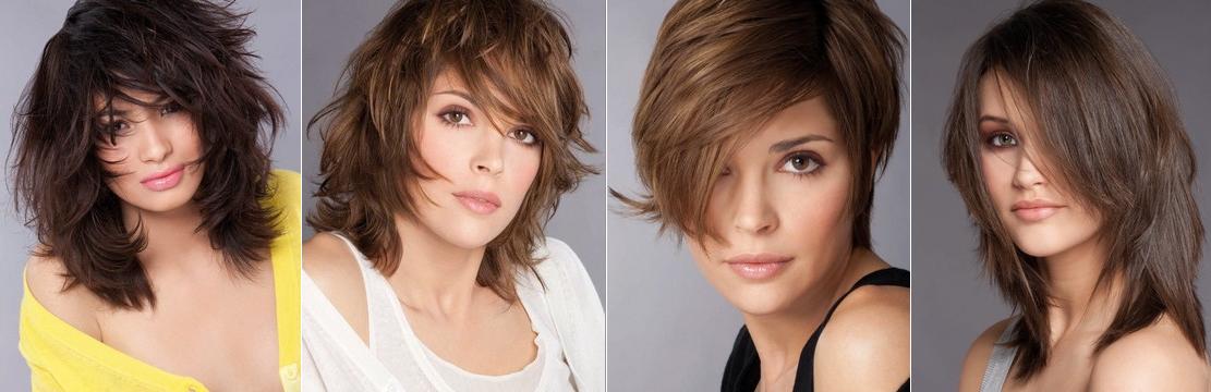 Comment choisir la bonne coupe de cheveux adapt e son - Comment donner du plaisir a une femme au lit ...