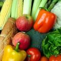 lutter-contre-les-troubles-alimentaires