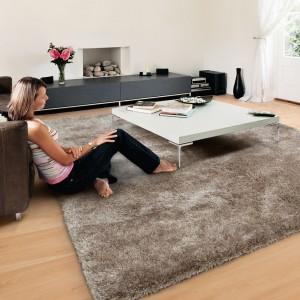 comment bien choisir ses tapis ?