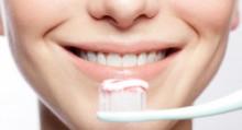 photo dents