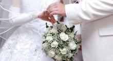mariage-reussi