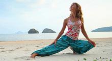 yoga vrai antidepresseur